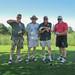 2013 Golf Teams (39 of 55)