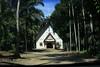 IMG_3149 - 2013-05-27 at 10-41-19 (perkumpulan6211) Tags: chruch gereja singkil gkppd
