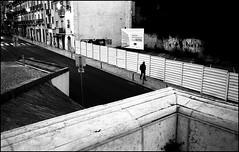Lisbonne (Punkrocker*) Tags: street leica film portugal night 35mm kodak lisboa lisbon trix nb 1600 summicron pushed asph lisbonne m7 352 bwfp