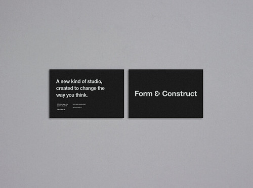 form-construct-cards_640