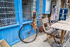 Les oignons de Roscoff (Marco Gioia) Tags: ©marco·gioia canoneos5dmarkiii canonef24105mmf4lisusm france bretagna bretagne roscoff oignons ©marco·gioia