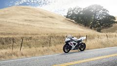 gsxr (Kevin.Cederwall) Tags: ninja 2006 motorcycle sportbike suzuki k6 gsxr cbr supersport k7 gixxer