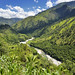 Il rio Chixoy