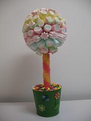 08 (Le mille e una mella) Tags: como cake candy marshmallow albero compleanno matrimonio compleanni segnaposto caramelle matrimoni creazione composizioni alberelli alberello centrotavola caramelleria composizionicaramelle lemilleeunamella