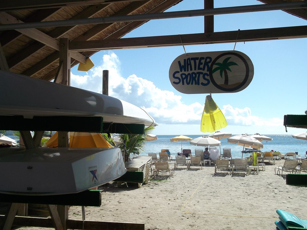 Turtle Island Restaurant Amp