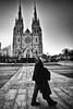 <<Walker>> (www.jerrybei.com (5 million views)) Tags: sydney australia streetportraits interestingpeople me2youphotographylevel1 leicam240 leicamtyp240 zeiss15mmf28distagontzm zeiss15mmf28zm