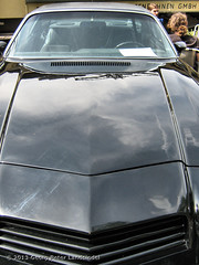 Chevrolet Camaro - Dortmund_6042_2013-08-24 (linie305) Tags: auto classic cars chevrolet car us meeting days camaro oldtimer autos dortmund youngtimer dortmunder uscar worldcars carmeeting mooskamp nahverkehrsmuseum dortmunderclassicdays