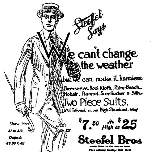 flickriver photoset apparel men by albany group archive 1970s Jeans Ads steefel bros men s clothing 1915 albany ny early 1900s