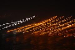 camera toss (Mitesh Kothari) Tags: light red colour yellow speed painting cameratoss icm intentionalcameramovement