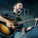 Dave Matthews Band (9 of 48)