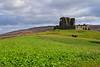 Auchindoun Castle (invisiblepixels) Tags: auchindoun