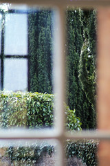 IMG_6575 (photography by Paul Reid) Tags: england reflection design scotland countryside hunting hamilton 1800s palace lodge lensflare mansion secretgarden gentry countryhouse sunflare countrypark sunglare dukeofhamilton chatelherault hamiltonpalace southlanarkshire