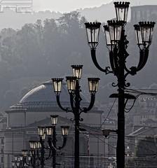 Torino (Fabio Zenoardo Photography) Tags: light canon torino landscapes liguria fabio sanremo urbanscape imperia urbanscapes panorami seamare zenoardo fabiozenoardo