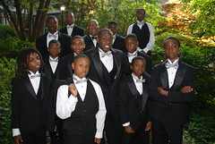 "2013 NML Beautillion 010 • <a style=""font-size:0.8em;"" href=""http://www.flickr.com/photos/99454652@N08/9956624545/"" target=""_blank"">View on Flickr</a>"