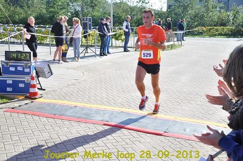 JousterMerke_2013_0625