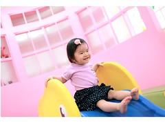 o1473424502_1000618_Baby Cafe_0018