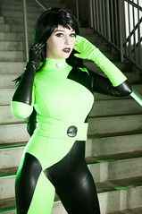_DSC2752.jpg (Chase Wirth) Tags: kimpossible cospaly fallcon shego