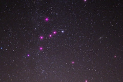 IMG_4229c1 (alanstudt) Tags: ohio canon stars nightsky 16mm montville f20 cassiopeia andromedagalaxy observatorypark t4i rokinon starspikes alanstudt starspikes2profilter