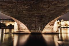 _SG_2013_10_0007_2_IMG_0897 (_SG_) Tags: bridge schweiz switzerland suisse basel middle rhine rhein basle mittlere riverrhine rheinbrücke mittlererheinbrücke baslermittlerebrückemittlere brückemiddle