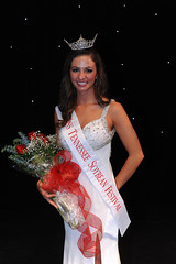 10262013_MissUTMPageant205 (The University of Tennessee at Martin) Tags: dance ut theater nathan martin tech tennessee talent sing harriet winner shelby erica crown soybean morgan fulton miss pageant utm camille scholarship thompson garner crowned glisson