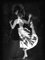 TANGO ARGENTINO TANGOLPE elenaypil 2013 (T A N G O L P E) Tags: italia tango elena bergamo amore tangoargentino pil passione abbraccio precise esibizione tanguero elenarota tangolpe martinotti tangolpeprojet elenapreciserota pilmartinotti elenaypil