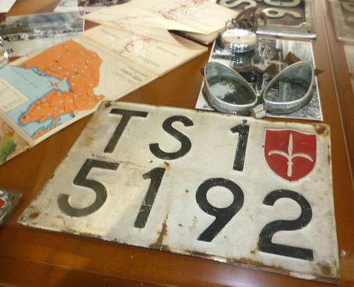 Trieste Opicina 2013 037-001
