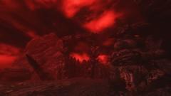 Deadlands (Daedric realm of Oblivion) (tend2it) Tags: game texture monster pc screenshot xbox v pack rpg immersive elder creatures oblivion mods realm enb dlc scrolls ps3 deadlands daedric kenb secv oblivian skyrim sweetfx dremora tesv realmimmersive