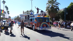 20131103 PS Pride Parade (159) (MadeIn1953) Tags: california palmsprings parade prideparade coachellavalley riversidecounty 2013 201311 20131103