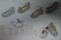 Παπούτσια βάπτισης www.zoisthanos (20)