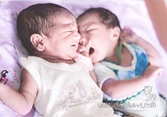 New-Born Photography (shoshweetphotography) Tags: newborn babyphotographer maternityphotographer newbornphotography maternityphotographerahmedabad maternityphotographerjamshedpur maternityphotographermumbai newbornphotographybyshoshweetphotography newbornphotographyahmedabad newbornphotographyjamshedpur newbornphotographymumbai