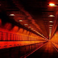 "Brooklyn's Battery      #catellovision #catellosomma #catello #somma #brooklynbatterytunnel #bk #tunnel #orange #nyc #hudsonvalley #hudsonriver #xonmain #future #speed #fast #batterytunnel • <a style=""font-size:0.8em;"" href=""http://www.flickr.com/photos/24978344@N07/10844654274/"" target=""_blank"">View on Flickr</a>"