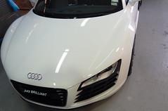 pic52 Audi R8