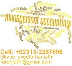 management tutor, mba teacher, tuition,
