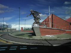 Laganside, Belfast 16