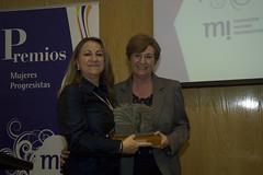 Premio Nacional
