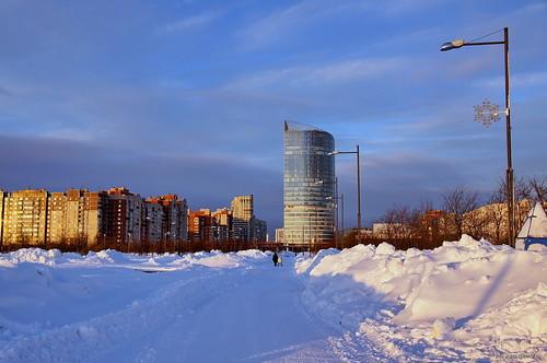 DSC05845 ©  stanislav baranov