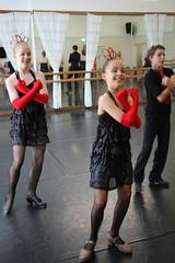 IMG_9769 (nda_photographer) Tags: boy ballet girl dance concert babies contemporary character jazz newcastledanceacademy