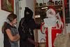Weihnachtsabend 2013 045