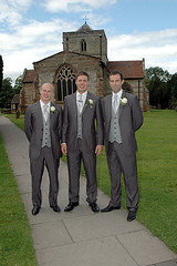 "Wedding Flowers Coventry - Nuleaf Florists <a style=""margin-left:10px; font-size:0.8em;"" href=""http://www.flickr.com/photos/111130169@N03/11310067596/"" target=""_blank"">@flickr</a>"