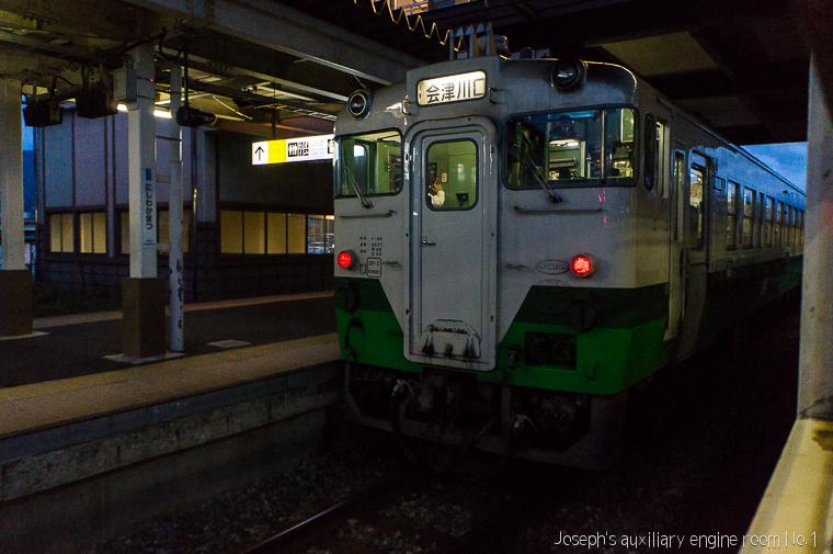 20131019日本行第三天-547