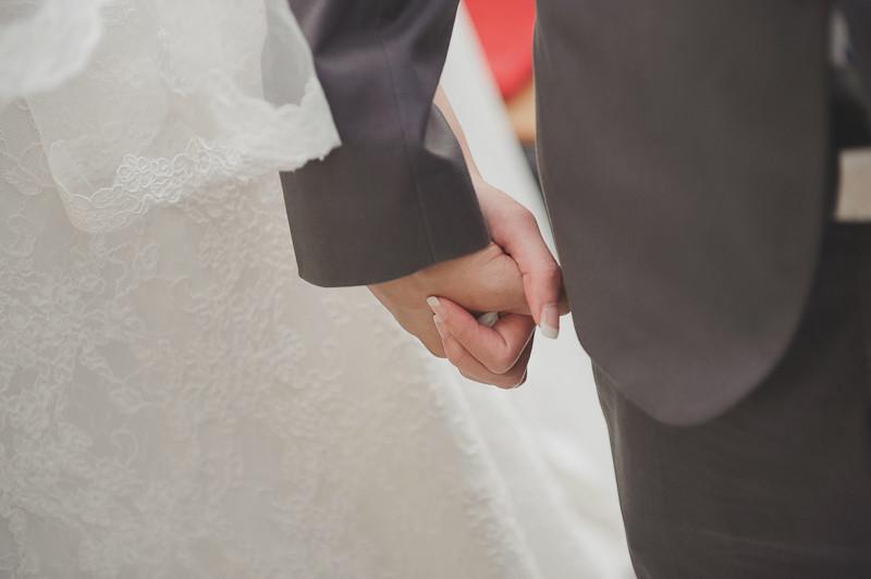 11340010315_35273e4810_b- 婚攝小寶,婚攝,婚禮攝影, 婚禮紀錄,寶寶寫真, 孕婦寫真,海外婚紗婚禮攝影, 自助婚紗, 婚紗攝影, 婚攝推薦, 婚紗攝影推薦, 孕婦寫真, 孕婦寫真推薦, 台北孕婦寫真, 宜蘭孕婦寫真, 台中孕婦寫真, 高雄孕婦寫真,台北自助婚紗, 宜蘭自助婚紗, 台中自助婚紗, 高雄自助, 海外自助婚紗, 台北婚攝, 孕婦寫真, 孕婦照, 台中婚禮紀錄, 婚攝小寶,婚攝,婚禮攝影, 婚禮紀錄,寶寶寫真, 孕婦寫真,海外婚紗婚禮攝影, 自助婚紗, 婚紗攝影, 婚攝推薦, 婚紗攝影推薦, 孕婦寫真, 孕婦寫真推薦, 台北孕婦寫真, 宜蘭孕婦寫真, 台中孕婦寫真, 高雄孕婦寫真,台北自助婚紗, 宜蘭自助婚紗, 台中自助婚紗, 高雄自助, 海外自助婚紗, 台北婚攝, 孕婦寫真, 孕婦照, 台中婚禮紀錄, 婚攝小寶,婚攝,婚禮攝影, 婚禮紀錄,寶寶寫真, 孕婦寫真,海外婚紗婚禮攝影, 自助婚紗, 婚紗攝影, 婚攝推薦, 婚紗攝影推薦, 孕婦寫真, 孕婦寫真推薦, 台北孕婦寫真, 宜蘭孕婦寫真, 台中孕婦寫真, 高雄孕婦寫真,台北自助婚紗, 宜蘭自助婚紗, 台中自助婚紗, 高雄自助, 海外自助婚紗, 台北婚攝, 孕婦寫真, 孕婦照, 台中婚禮紀錄,, 海外婚禮攝影, 海島婚禮, 峇里島婚攝, 寒舍艾美婚攝, 東方文華婚攝, 君悅酒店婚攝,  萬豪酒店婚攝, 君品酒店婚攝, 翡麗詩莊園婚攝, 翰品婚攝, 顏氏牧場婚攝, 晶華酒店婚攝, 林酒店婚攝, 君品婚攝, 君悅婚攝, 翡麗詩婚禮攝影, 翡麗詩婚禮攝影, 文華東方婚攝