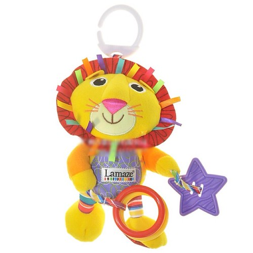 #accessories #baby #music #toys #babydoll #kidsfun #smartbaby #play #girls #boys #lamaze
