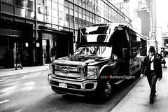 newyork manhattan travel street streetphotography broadway pickup car capture boy rabbi urban