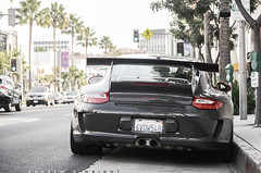 Summertime Sadness | Explore | (AESDUB) Tags: anal hills porsche beverly rs gt3rs 6vdw548