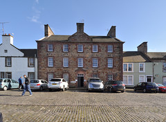 Haddington 7