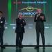 Globe Soccer Awards 246