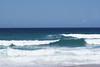 Verano 2012 (Blanca Vina) Tags: ocean old original beach childhood digital photography spain pretty sony tropical alpha dslr a200 verano2012