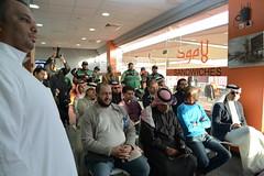 DSC_9099 (Kia Saudi Arabia  ) Tags: cars kia saudiarabia  ksa           kiamotors       aljabr       saudi arabia