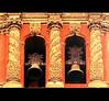 Church-1 (Nagtheelegant) Tags: church bells mexico sanluispotosi canonsx20is