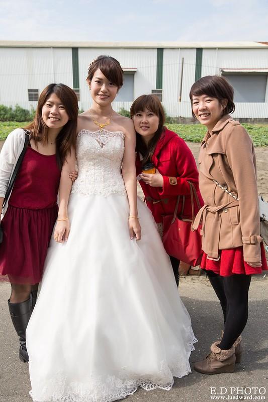 冠程&赬怡 訂婚精選-0068